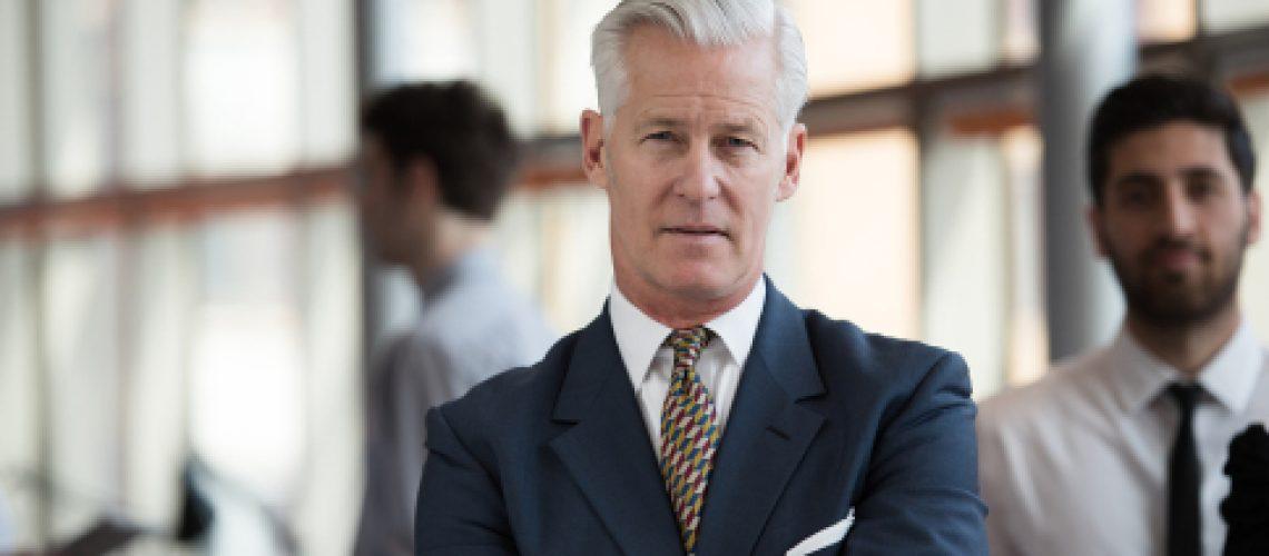 senior_businessman