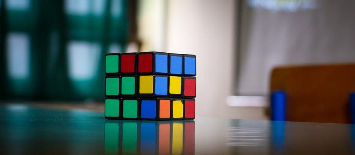 solve_rubix_cube