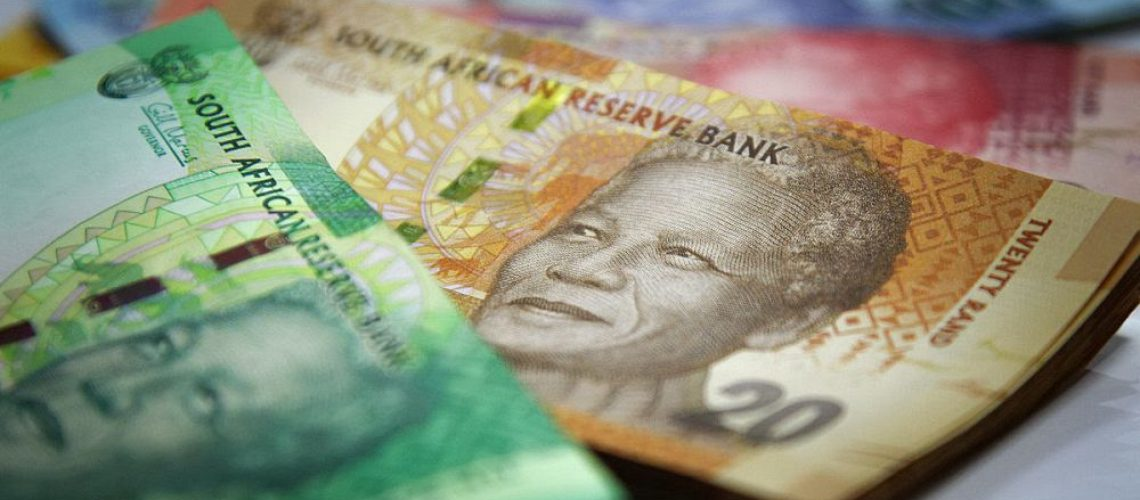 south_african_currency
