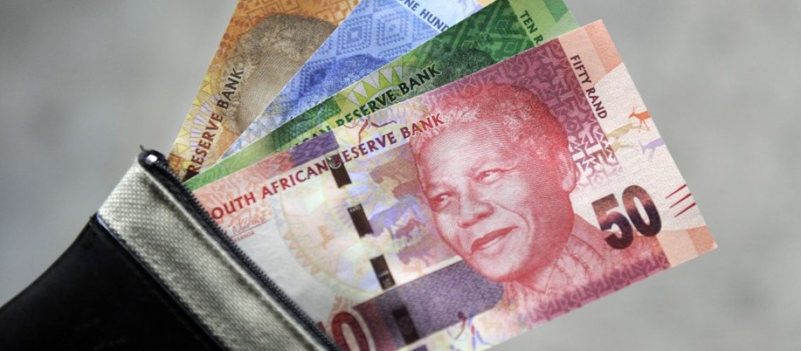 south_african_notes