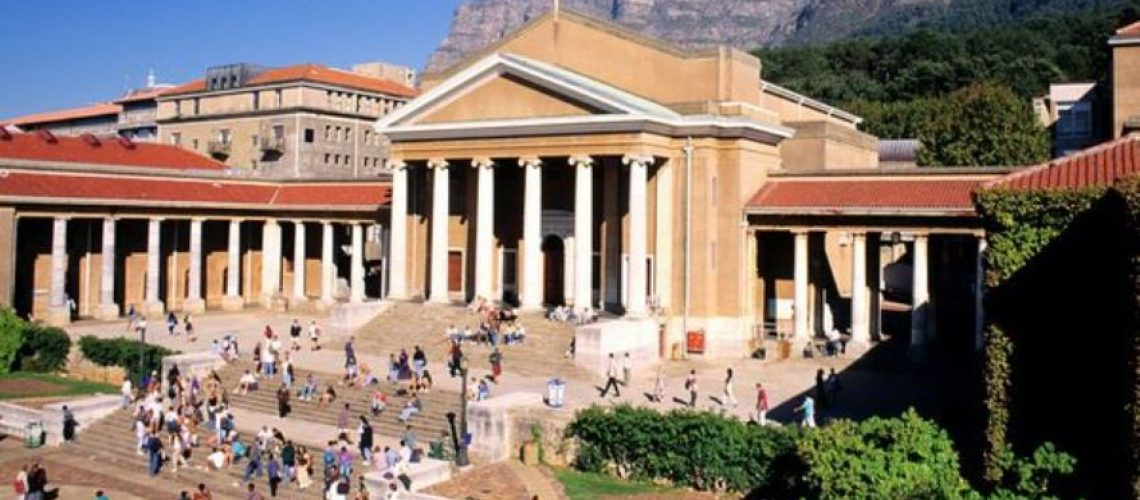 south_african_university