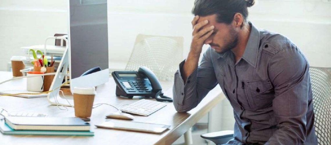 upset_employee