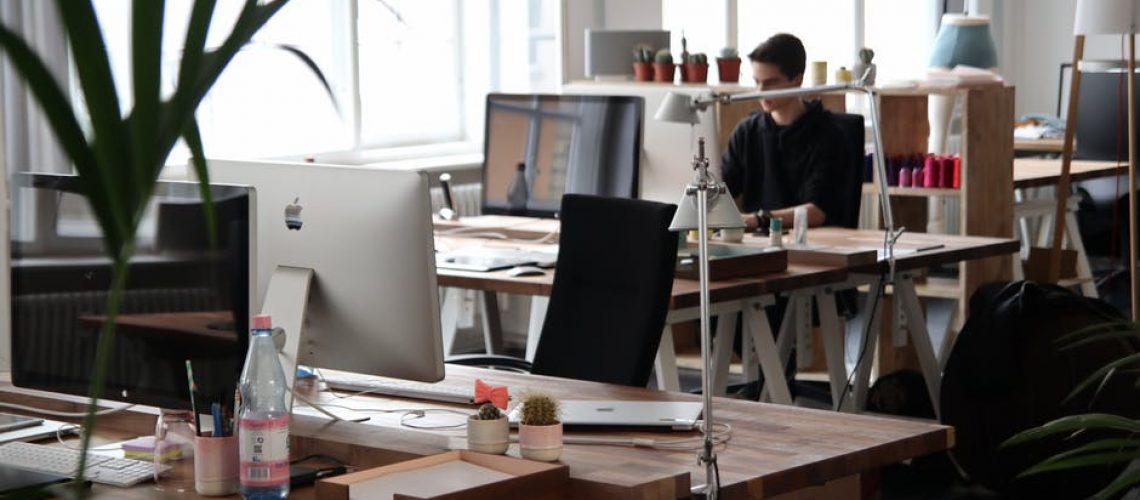 work_office