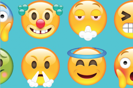 Emoji in Work-Related Email Communication [2020 Study]