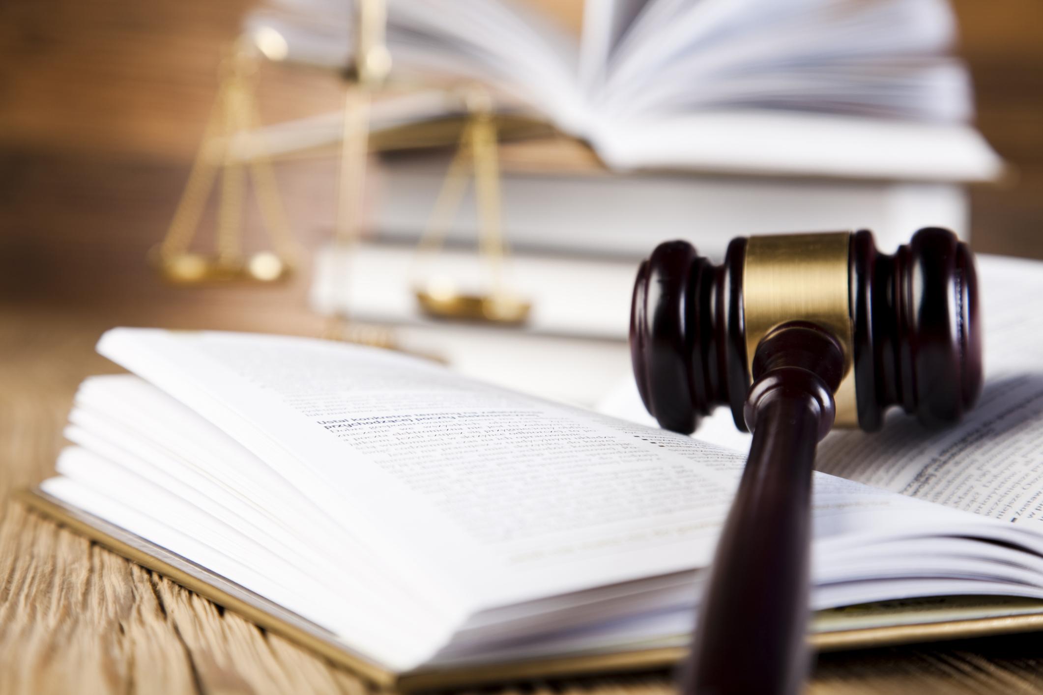 Labour Court jurisdiction regarding Trade Unions