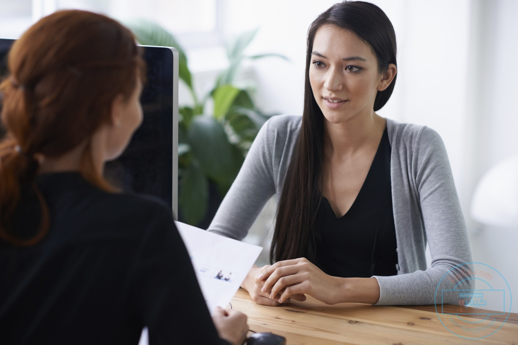 5 ways to improve your relationship with your boss