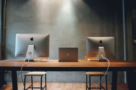 How to improve workspaces to give employees what they most want