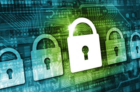 The most frequent security incidents within companies revealed by SearchInform