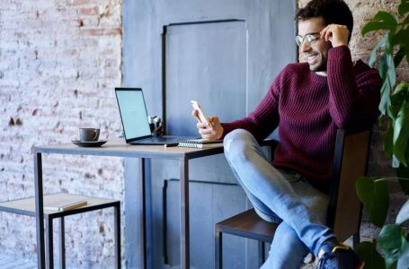Remote work and flexitime up as companies embrace new ways of working