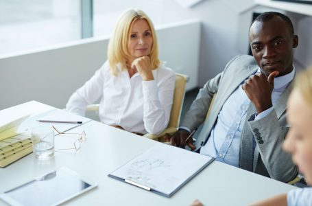 The hard truth about authentic leadership model