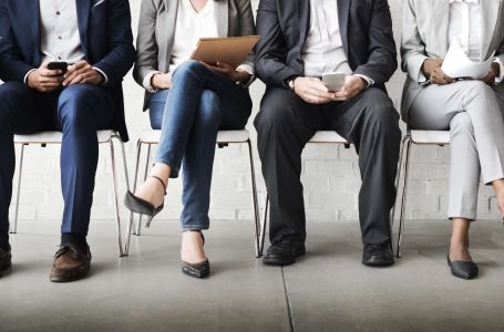Key patterns for the future offoreign recruitment