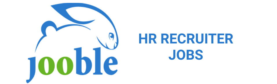 Jobs hr recruite