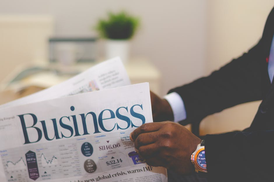 How to develop a sharp strategy to win the war on talent