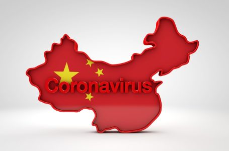 Coronavirus Q&A: Know your employment rights
