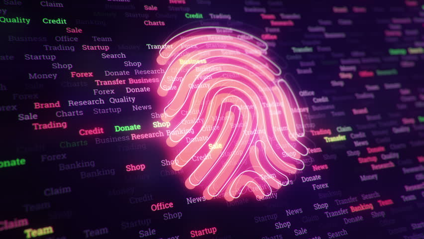 What you need to know about the rise of biometrics in business