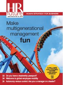 HR Future February 2016