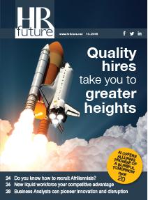 HR Future October 2016