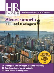 March 2016 HR Future cover
