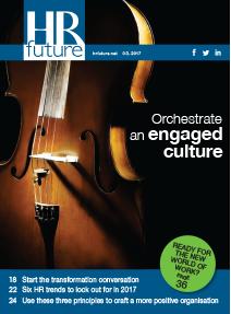 March 2017 HR Future cover