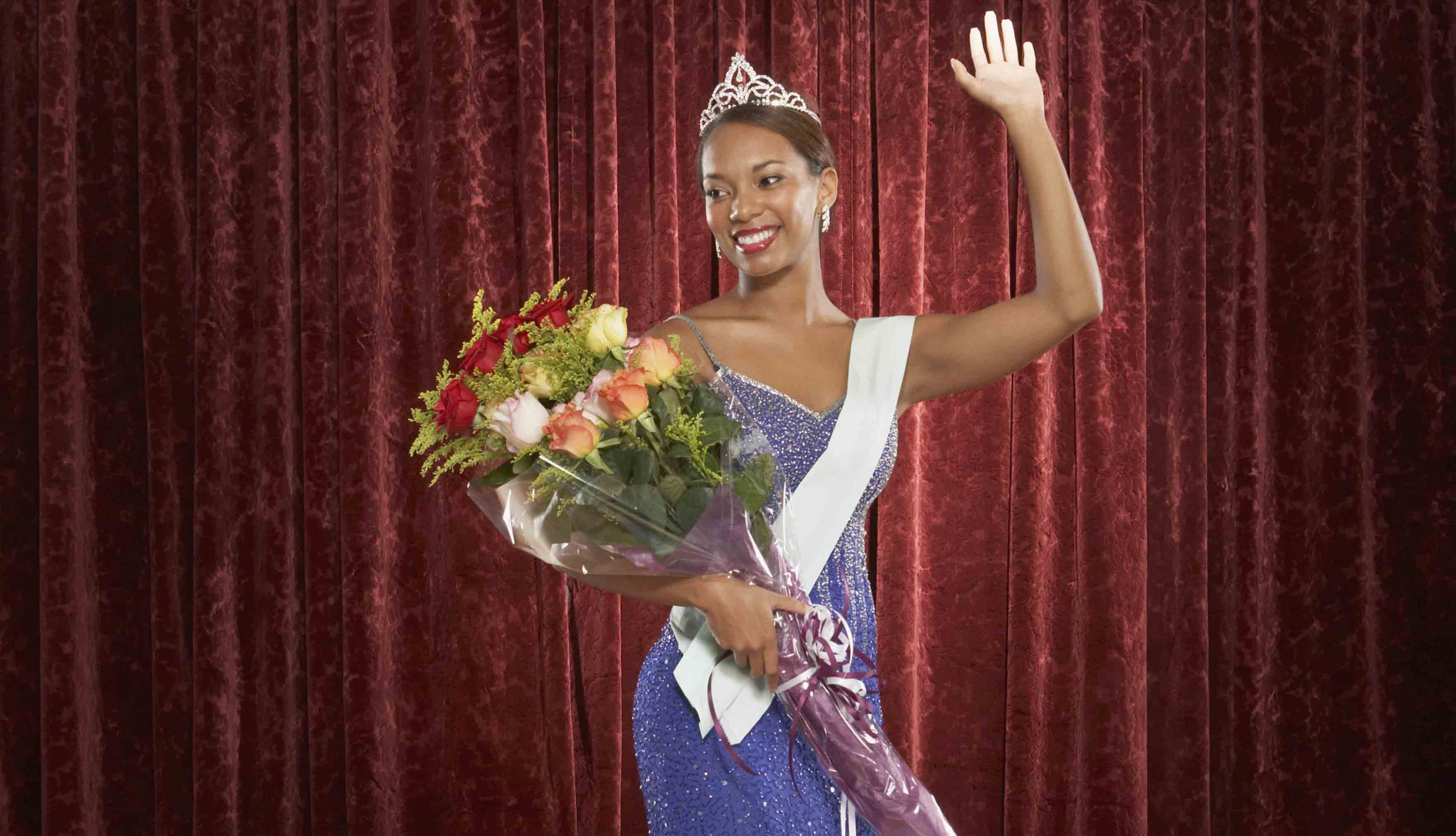 Don't turn hiring into a beauty pageant