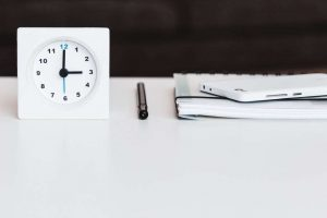 Personal development – time well spent or time wasted?