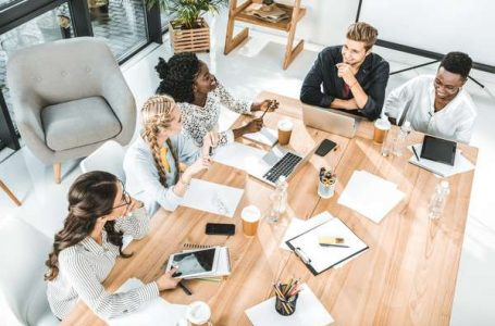 How to design a successful succession plan