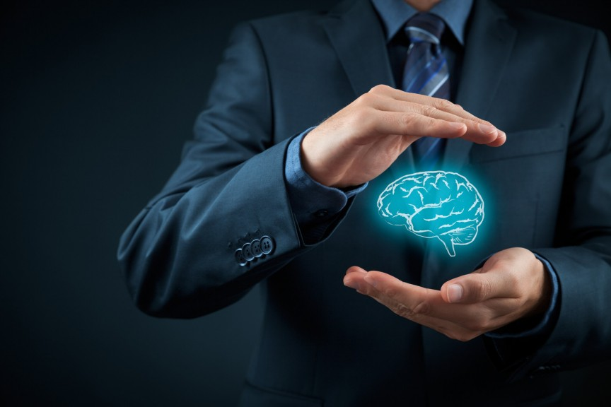 Is South Africa at risk of falling behind Digital IQ?