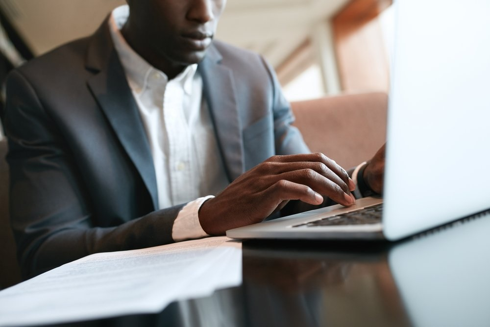 What are the common misunderstandings that can devalue a CV?