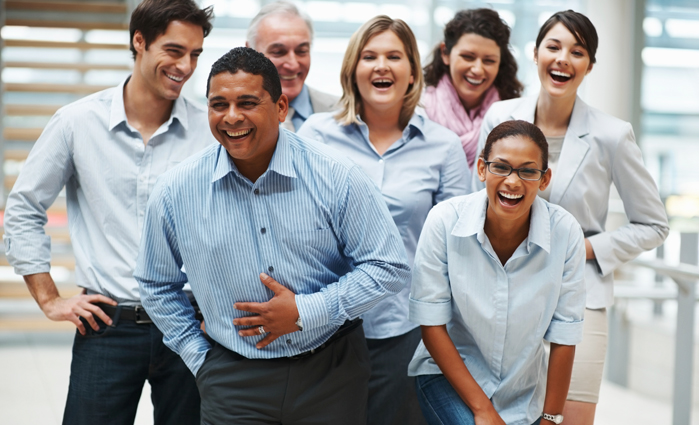 Here are some ideas to attract top talent