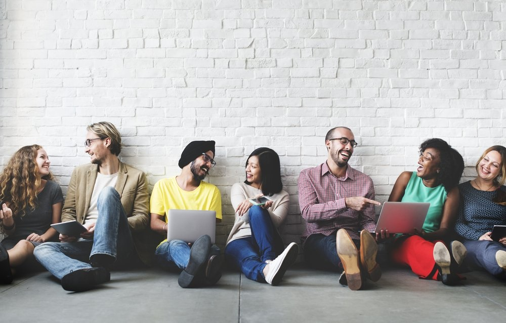 What are South African companies doing to retain top talent?