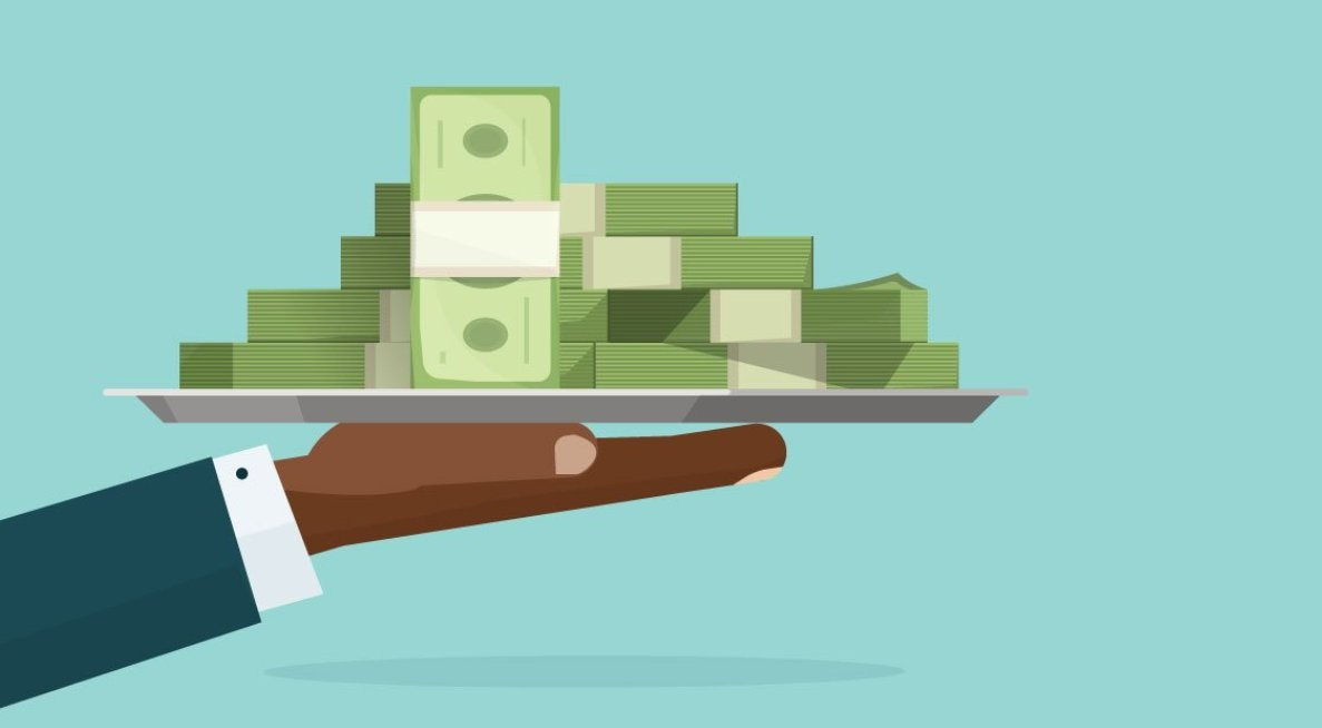 4 key global payroll tips