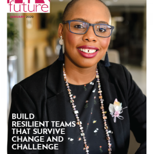 HR Future Magazine